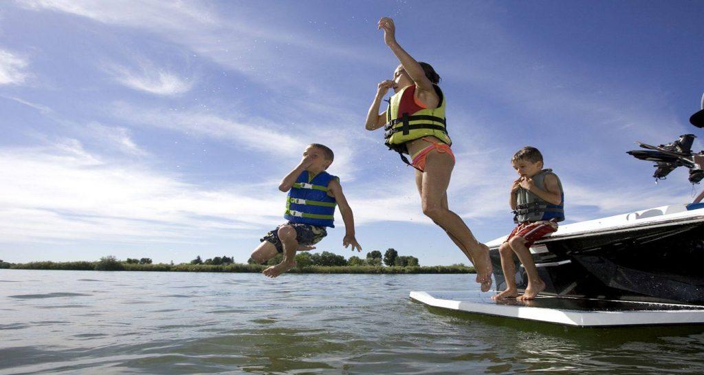 Lakeway Resort & Spa On Lake Travis