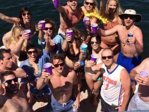 good-time-tour-boat-rental-fun