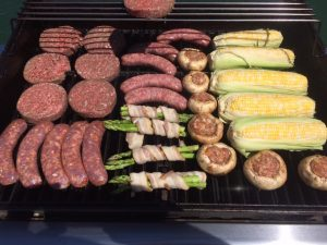 good-time-tour-grill