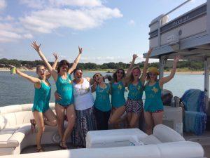 good-time-tours-boat-rental-bachelorette