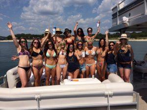good-time-tours-girls