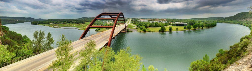 Things To Do In Lake Austin