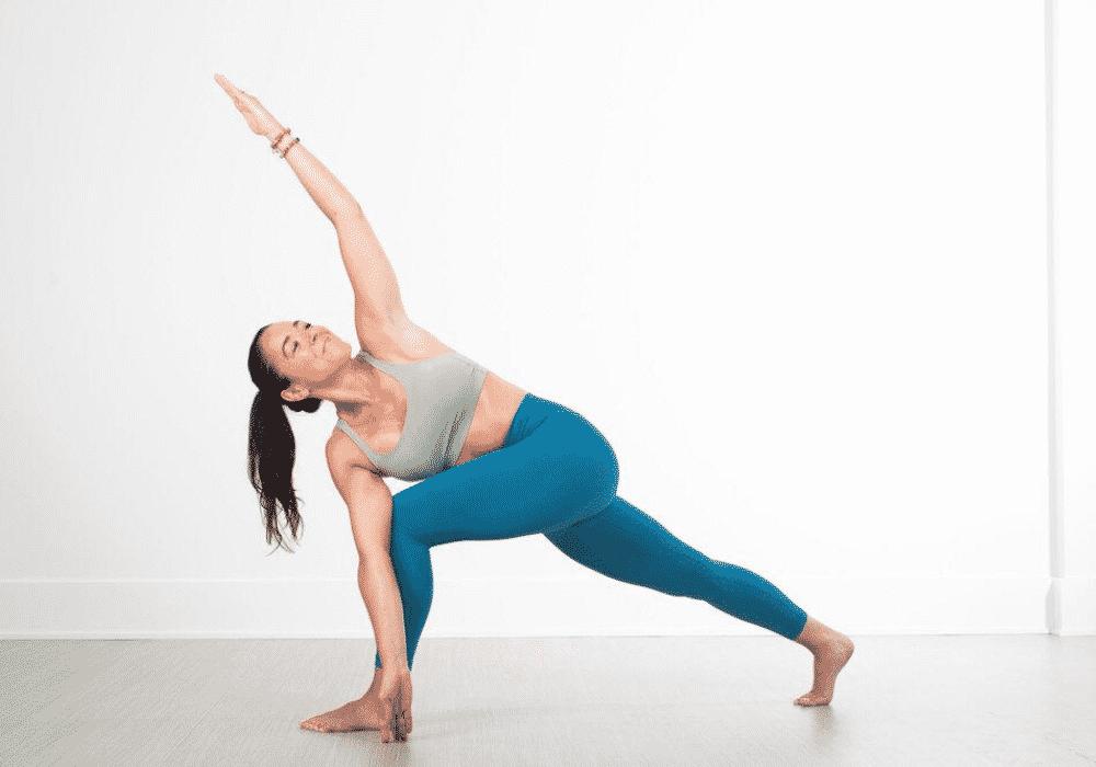 Body Breath Yoga Austin