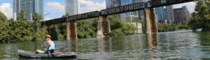 Austin Kayak Tours