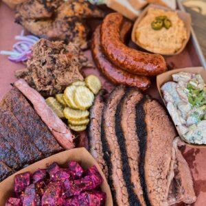 Micklethwait Craft Meats