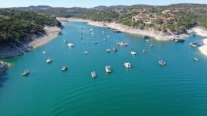 Austin Boat Rentals