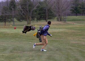 Live Oaks Golf Club