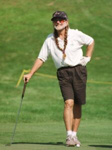 Pedernales Golf Course