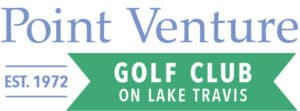 Point Venture Golf Club