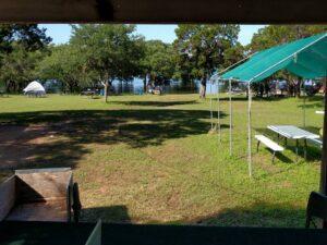 Windy Point Park